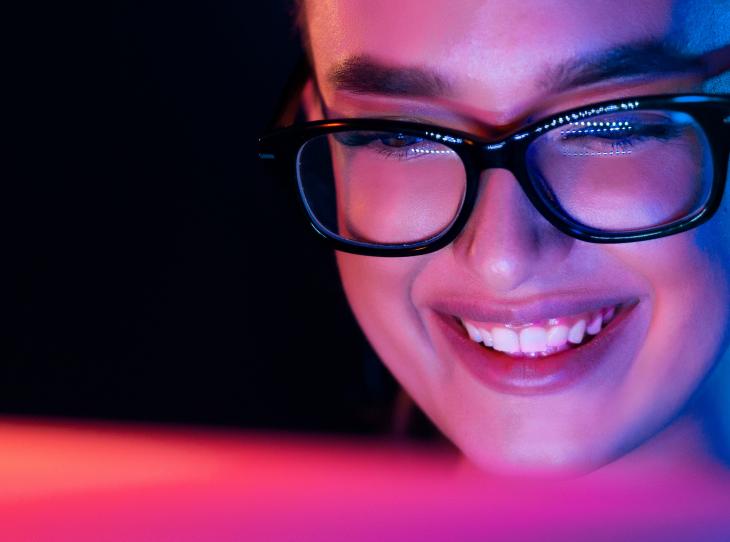 Essilor Crizal Prevencia | Pachetele de primavara cu lentile de top
