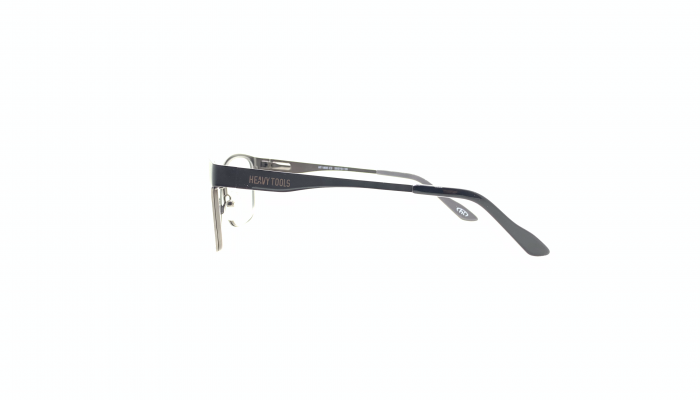 Rama ochelari de vedere Heavy Tools HT1800C2