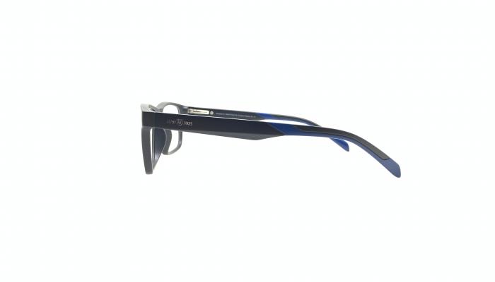 Rama ochelari de vedere Heavy Tools HT2001C2