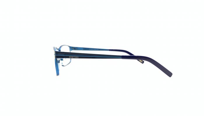 Rama ochelari de vedere Heavy Tools HT1802C1