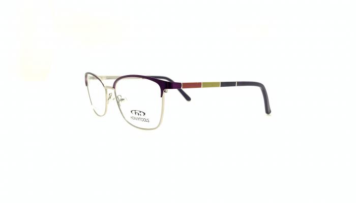 Rama ochelari de vedere Heavy Tools HT1928