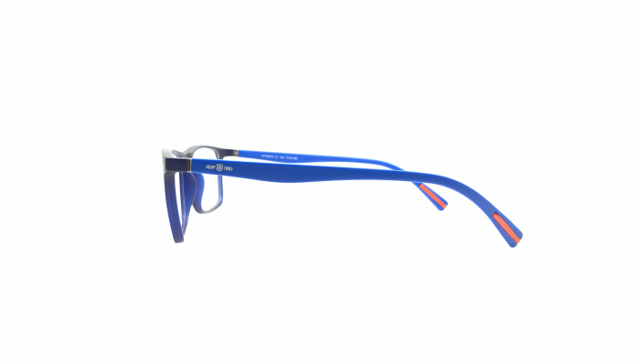 Rama ochelari de vedere Heavy Tools HT2910C1
