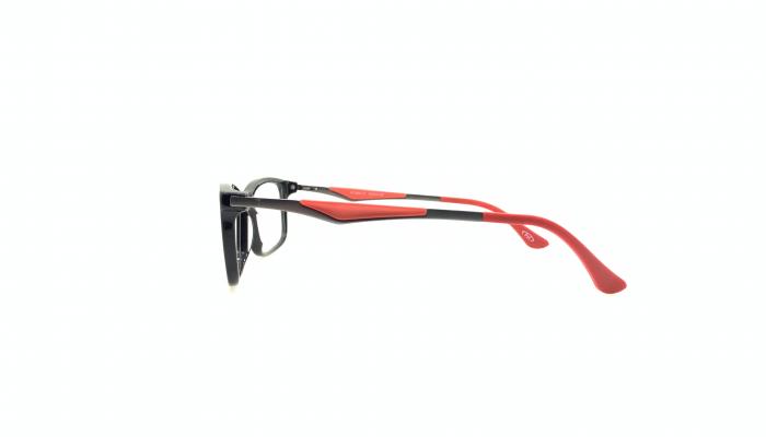 Rama ochelari de vedere Heavy Tools HT2802C1