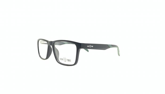 Rama ochelari de vedere Heavy Tools HT2001C3