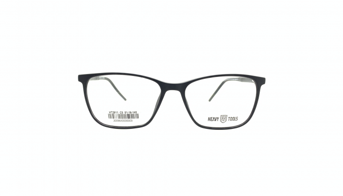 Rama ochelari de vedere Heavy Tools HT2911C3