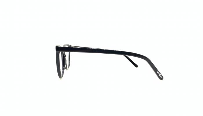 Rama ochelari de vedere Heavy Tools HT2923A