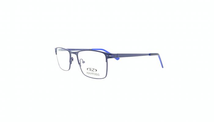 Rama ochelari de vedere Heavy Tools HT3015E
