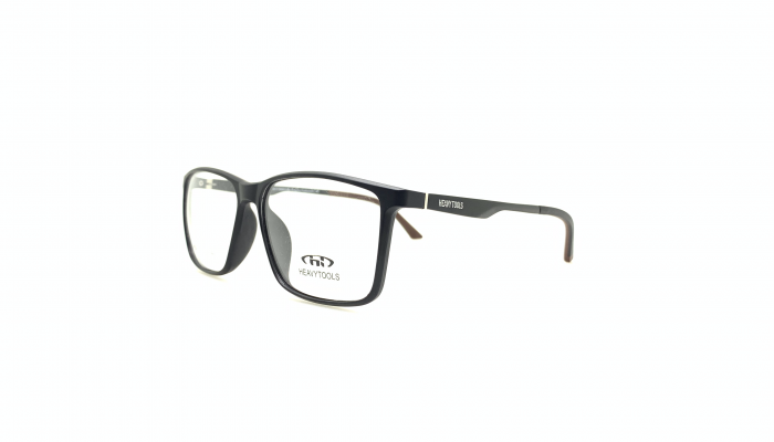 Rama ochelari de vedere Heavy Tools HT2920A