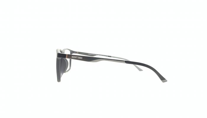 Rama ochelari Heavy Tools HT3920B