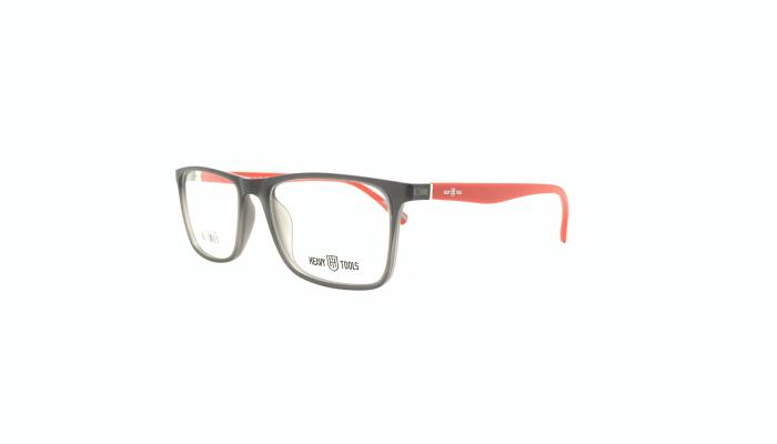 Rama ochelari de vedere Heavy Tools HT2910C2