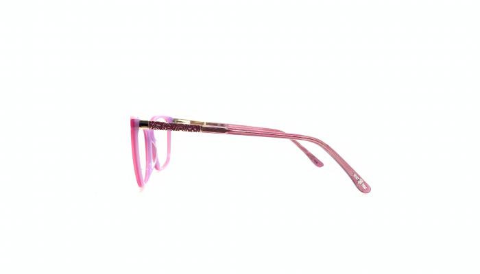 Rama ochelari de vedere Heavy Tools HT2937C
