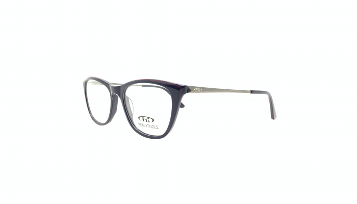 Rama ochelari de vedere Heavy Tools HT2938B