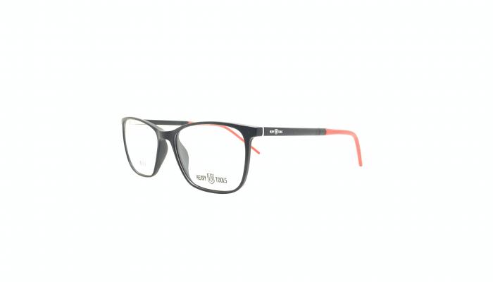 Rama ochelari de vedere Heavy Tools HT2911C1