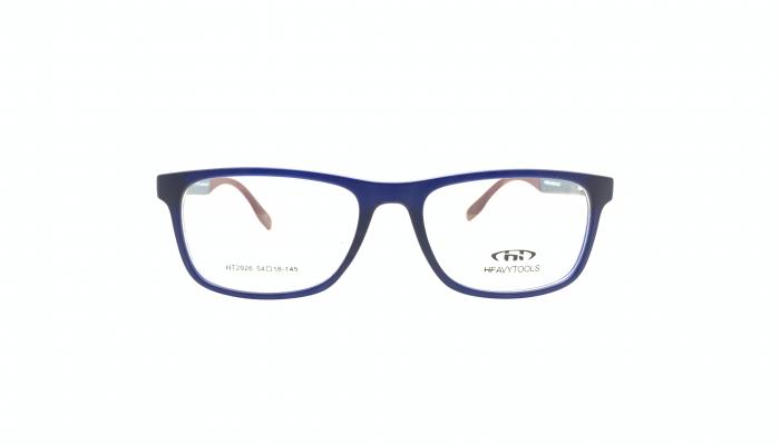 Rama ochelari de vedere Heavy Tools HT2926B