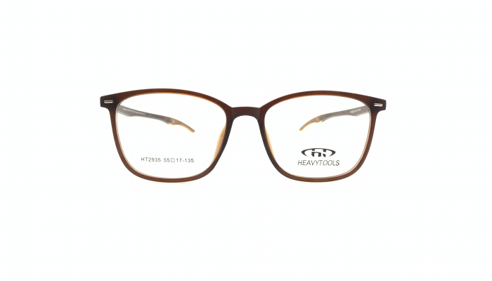 Rama ochelari de vedere Heavy Tools HT2935A