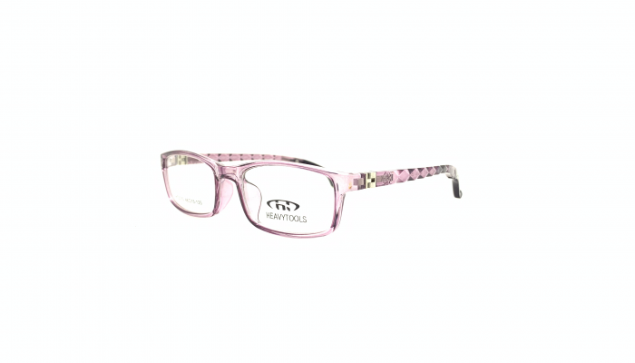 Rama ochelari de vedere Heavy Tools HT3010B