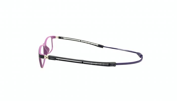 Rama ochelari de vedere Heavy Tools HT3018B
