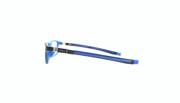 Rama ochelari de vedere Heavy Tools HT3016A