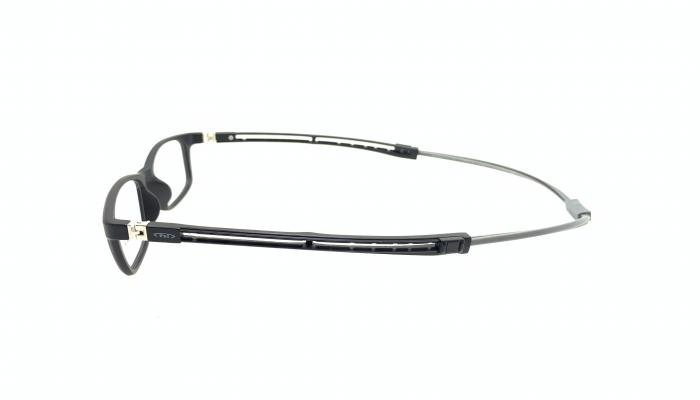 Rama ochelari de vedere Heavy Tools HT3017C