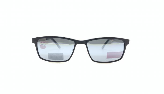 Rama ochelari cip-on Solano CL10138