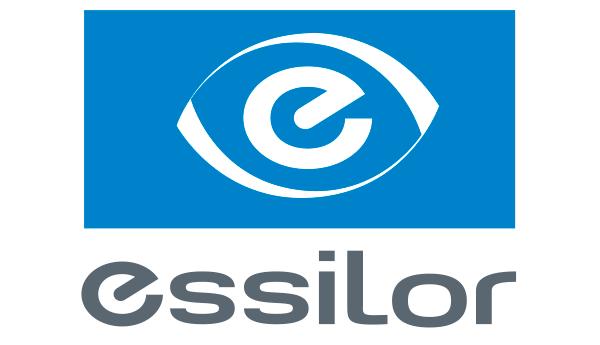 Lentile progresive Essilor Varilux Xclusive 4D Transitions Gen8 Crizal Sapphire UV - al doilea grad de subtiere (1.67)