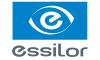 Lentile progresive Essilor Varilux Xclusive 4D Crizal Sapphire UV - ultimul grad de subtiere (1.74)