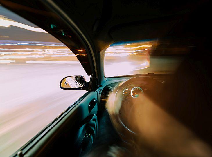 Lentilele specializate pentru condus