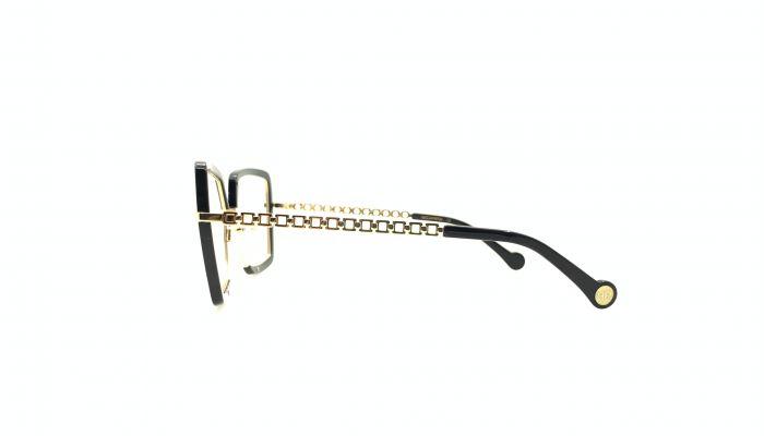 Rama ochelari de vedere Scappa SC406