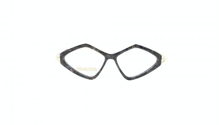 Rama ochelari de vedere Scappa SC405
