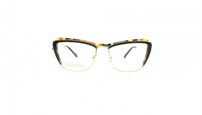 Rama ochelari de vedere Scappa SC4068