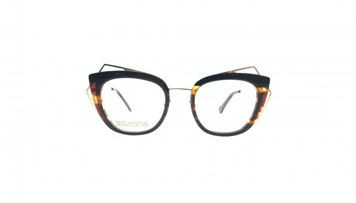Rama ochelari de vedere Scappa SC4036