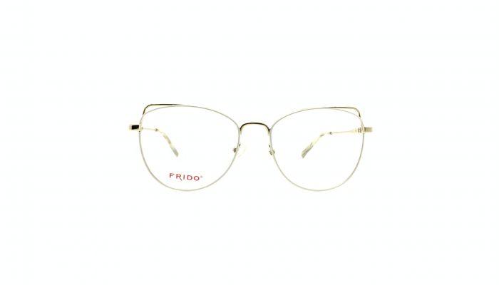 Rama ochelari de vedere  Scappa F11177