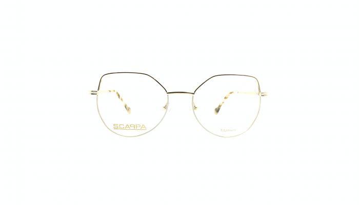 Rama ochelari de vedere Scappa SC4055