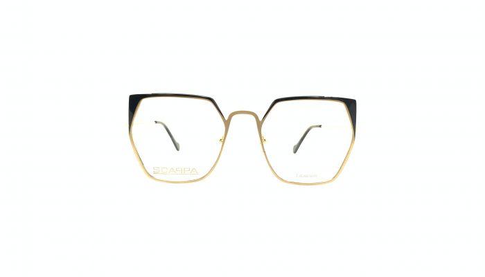 Rama ochelari de vedere Scappa SC4069