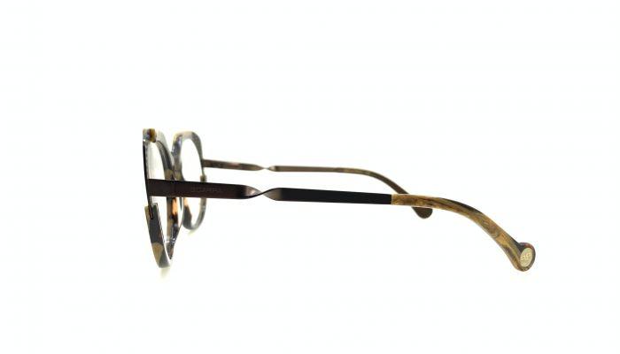 Rama ochelari de vedere Scappa SC4037