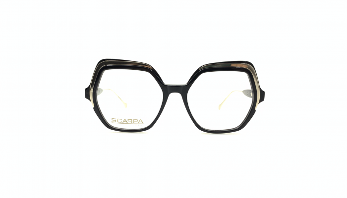 Rama ochelari de vedere Scappa SC4042