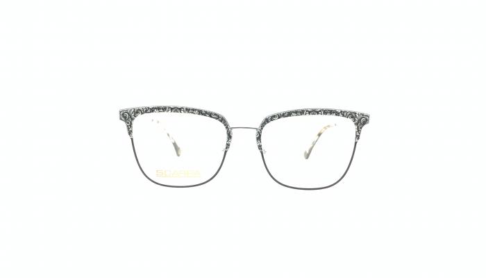 Rama ochelari de vedere Scappa SC4048