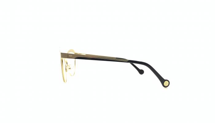 Rama ochelari de vedere Scappa SC4051
