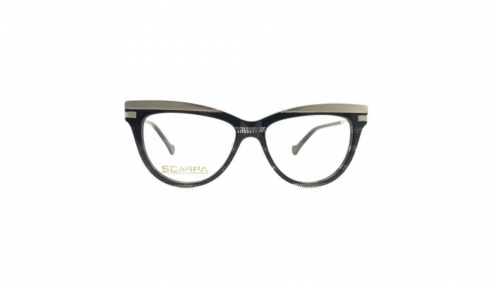 Rama ochelari de vedere Scappa SC4039