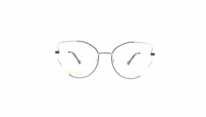 Rama ochelari de vedere Scappa SC4046
