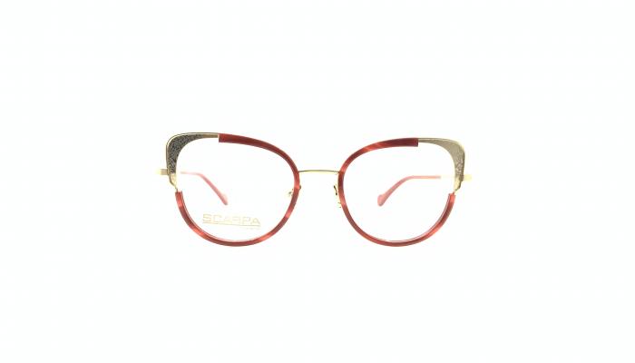 Rama ochelari de vedere Scappa SC4040