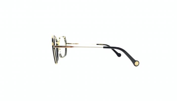 Rama ochelari de vedere Scappa SC4043