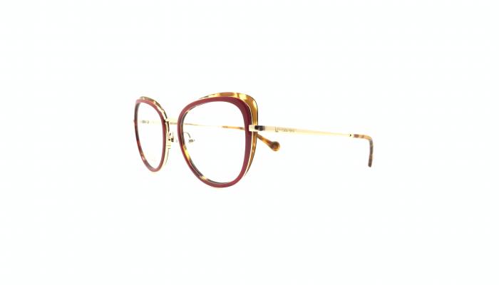 Rama ochelari de vedere Scappa SC4050