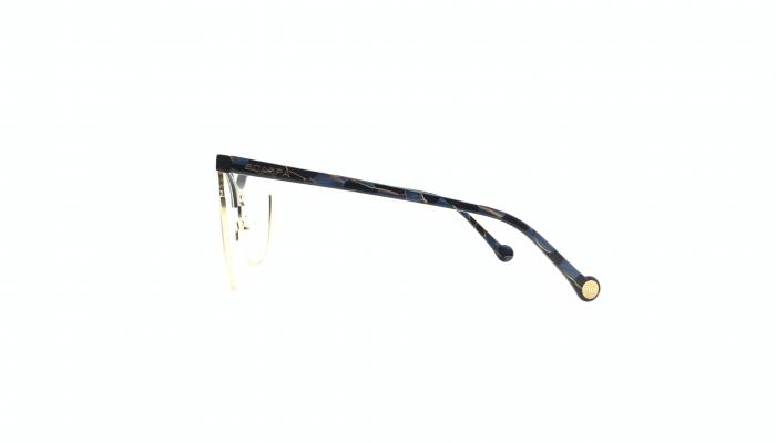 Rama ochelari de vedere Scappa SC4038