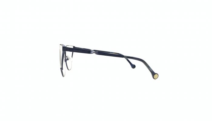 Rama ochelari de vedere Scappa SC4047