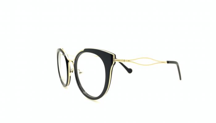 Rama ochelari de vedere Scappa SC4059