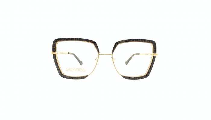 Rama ochelari de vedere Scappa SC4065