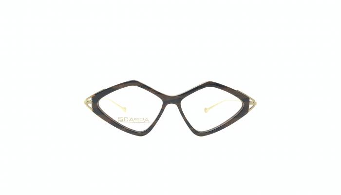 Rama ochelari de vedere Scappa SC4054