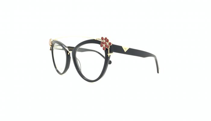Rama ochelari de vedere Scappa SC4067