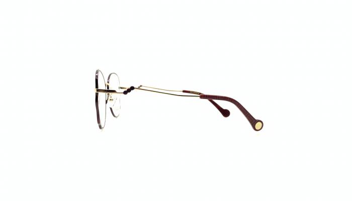 Rama ochelari de vedere Scappa SC4057